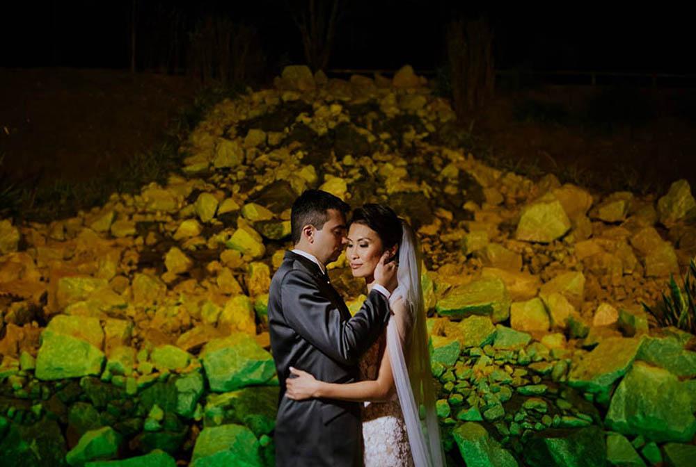 Casamento Ana e Edgar